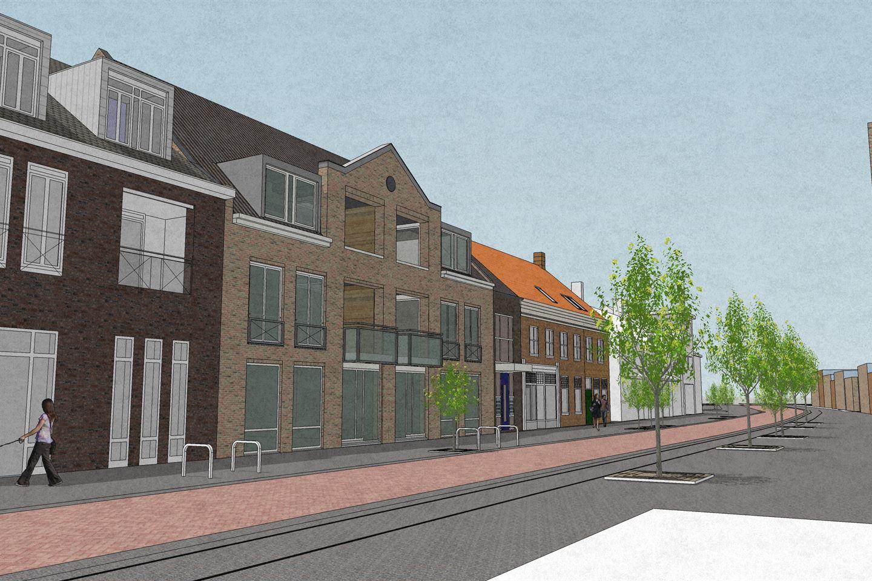 Bekijk foto 2 van Hoofdstraat 90