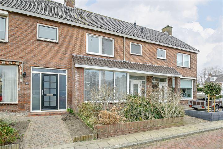 Willem van Velsenstraat 19