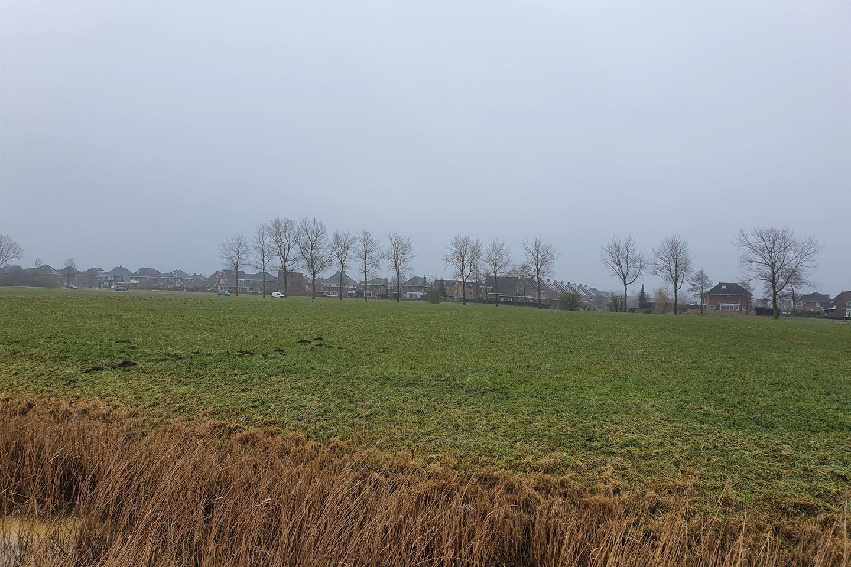 Bekijk foto 1 van Takkebosserweg