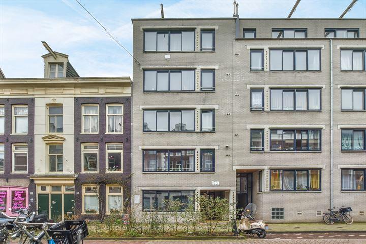 Daniël Stalpertstraat 68 B