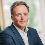 Johan de Boer - NVM-makelaar