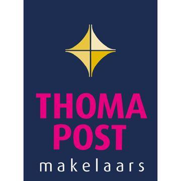 Thoma Post Makelaars Hengelo