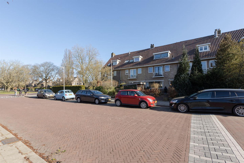 Bekijk foto 2 van H. Kamerlingh Onnesweg 90