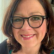 Diane van Breukelen - Administratief medewerker