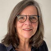 Brigitte van Mil-Koene - Assistent-makelaar