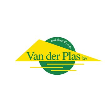 Van der Plas makelaardij bv