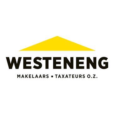 Westeneng Makelaardij