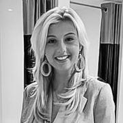 Lisa Karsten -