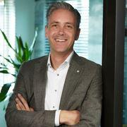 Joris Maas  - NVM-makelaar (directeur)