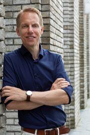 Ruud Gort - NVM-makelaar (directeur)