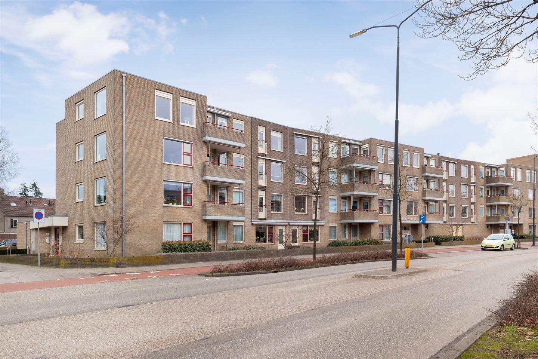 View photo 1 of Wilhelmina Druckerstraat 361