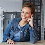 Nicolette Esser - Assistent-makelaar
