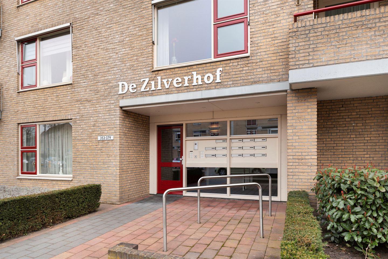 View photo 3 of Wilhelmina Druckerstraat 361
