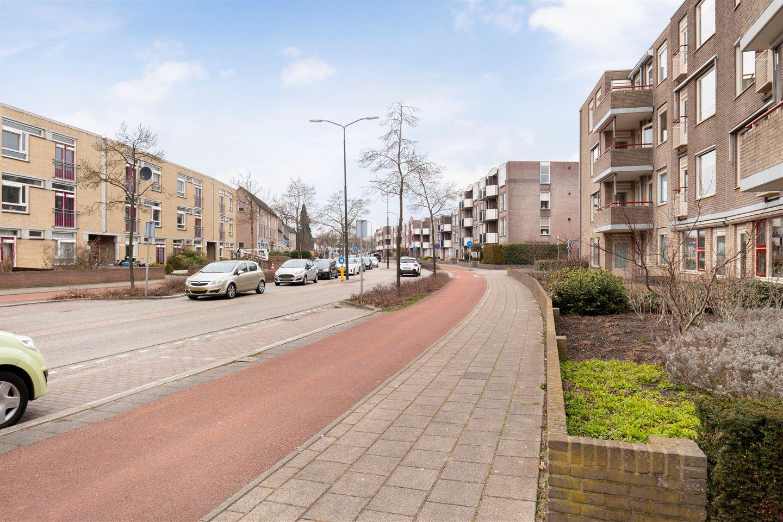 View photo 4 of Wilhelmina Druckerstraat 361