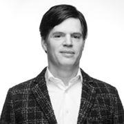 Pieter van Santvoort - Makelaar (directeur)