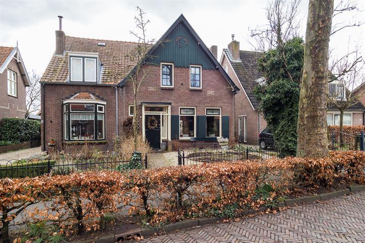 Utrechtsestraatweg 42