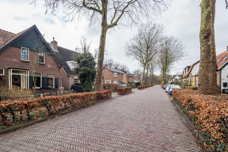 Bekijk foto 2 van Utrechtsestraatweg 42