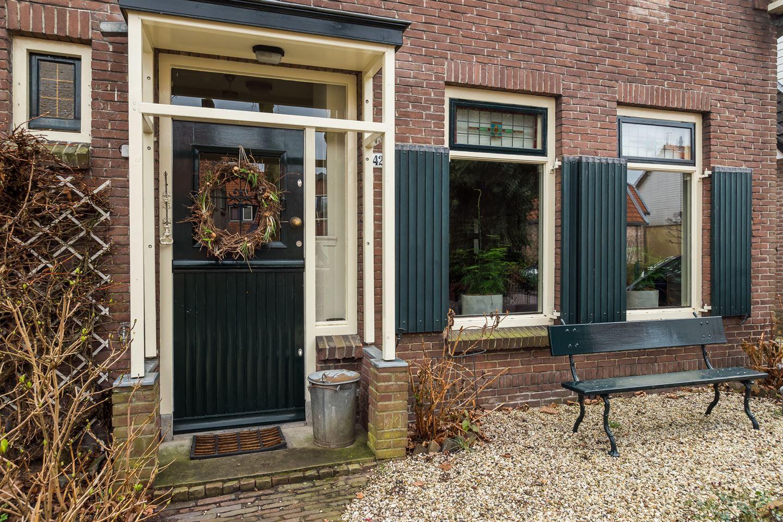 Bekijk foto 3 van Utrechtsestraatweg 42