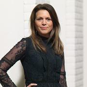 Natasja Vissers - Commercieel medewerker