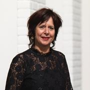 Marlene Pouwels - Administratief medewerker
