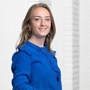Anne van Esch - Commercieel medewerker