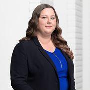 Nathalie van Eggelen - Commercieel medewerker