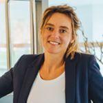 Chantal Hoogstraten RM/RT - NVM-makelaar (directeur)