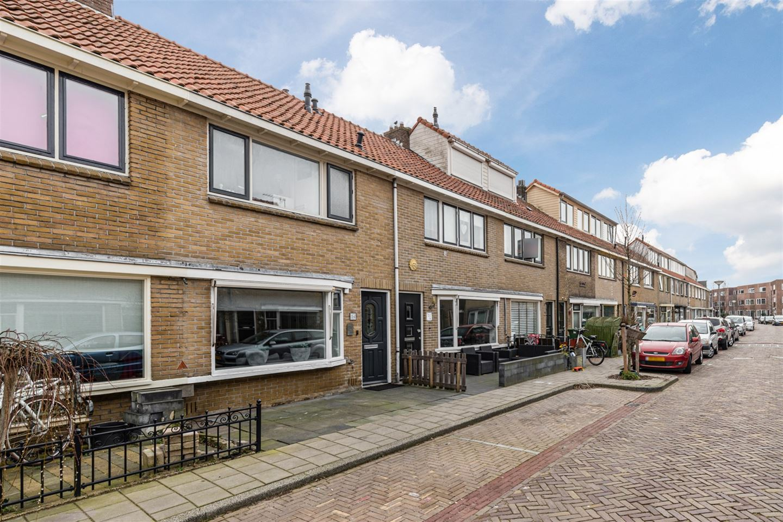 Bekijk foto 2 van Houthavenstraat 34