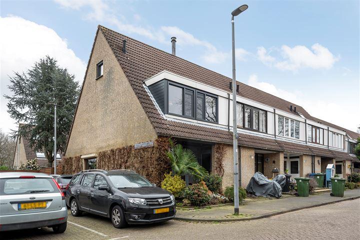 Jan Jacob Slauerhoffstraat 73
