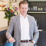 Jasper Annink - NVM-makelaar (directeur)