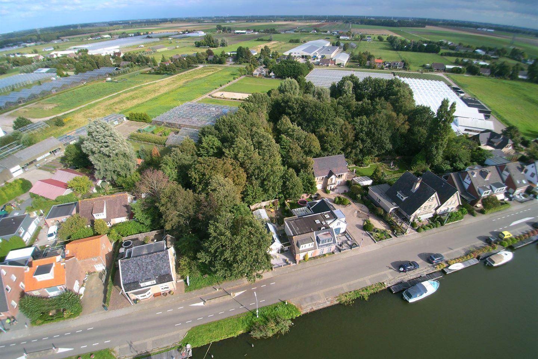 Bekijk foto 1 van Lisserdijk 410