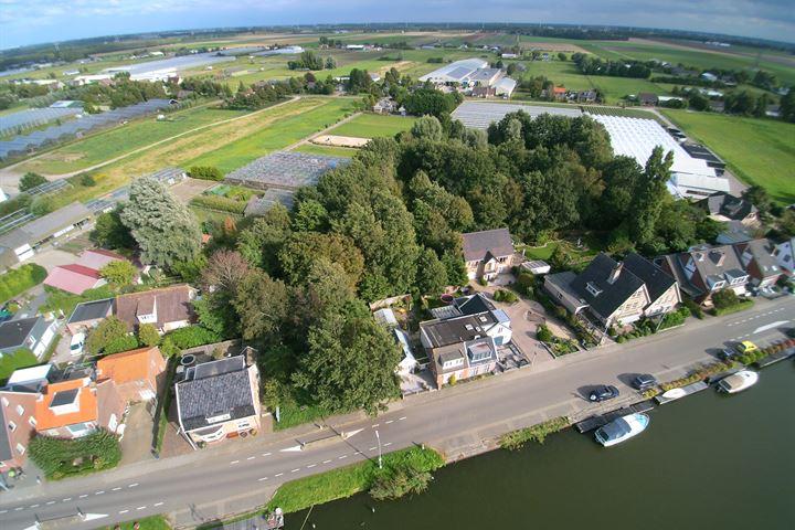 Lisserdijk 410