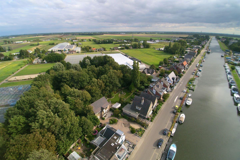 Bekijk foto 2 van Lisserdijk 410