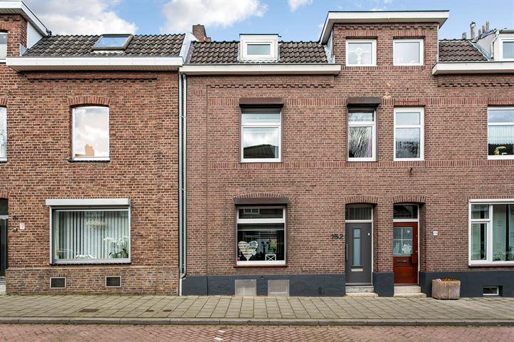 Kampstraat 152