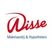 Wisse Makelaardij & Hypotheken