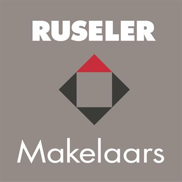 Ruseler Makelaars Capelle