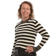 Evelien Everaars - Verbeek - Commercieel medewerker