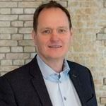 Sam Wisse - NVM-makelaar (directeur)