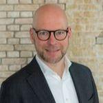 Christiaan de Visser - NVM-makelaar