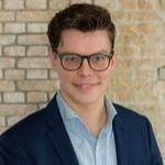 Ruben van den Bosch - Hypotheekadviseur