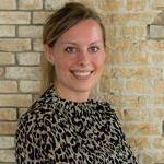 Larissa Pellikaan-van Dongen - Assistent-makelaar