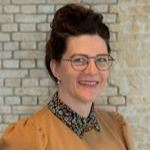 Laura Wisse-de Visser - Administratief medewerker