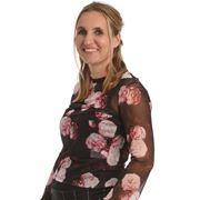 Susanne Ruys - Commercieel medewerker
