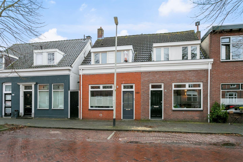 View photo 1 of Prins Hendrikstraat 132