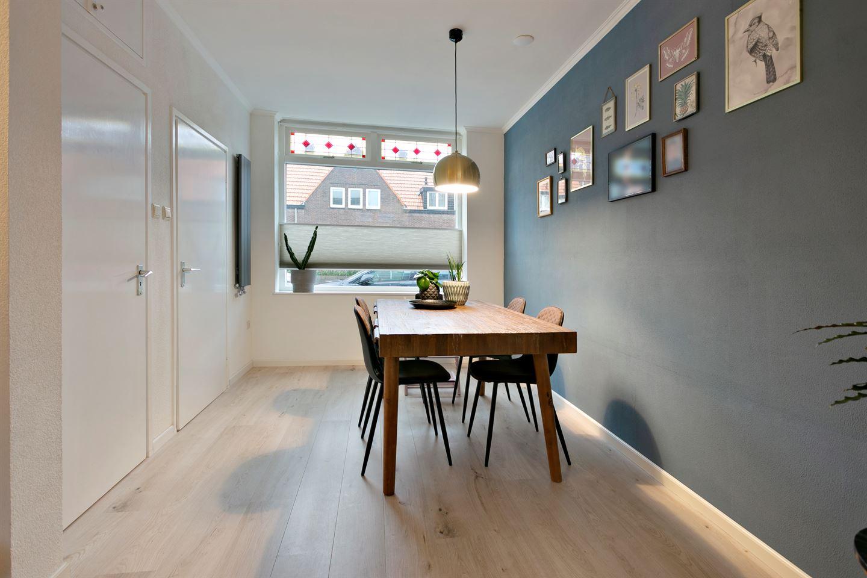 View photo 5 of Prins Hendrikstraat 132