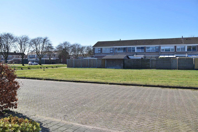 Bekijk foto 2 van D H van der Scheerstraat 44