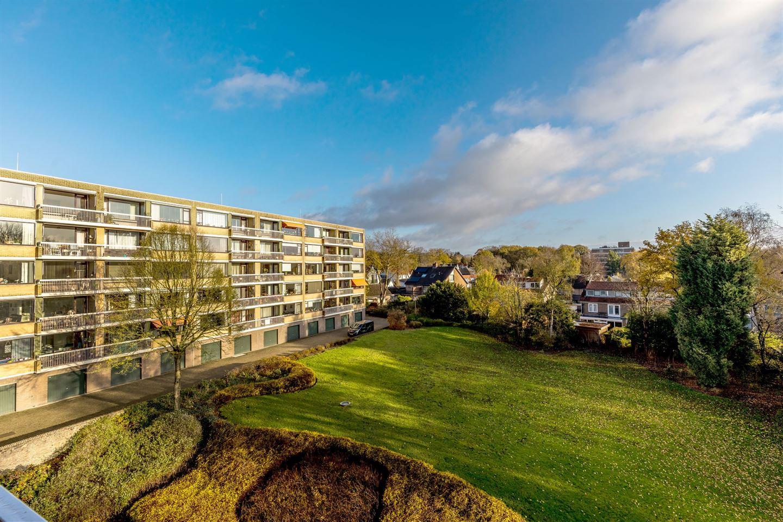 Bekijk foto 1 van Utrechtseweg 80 509