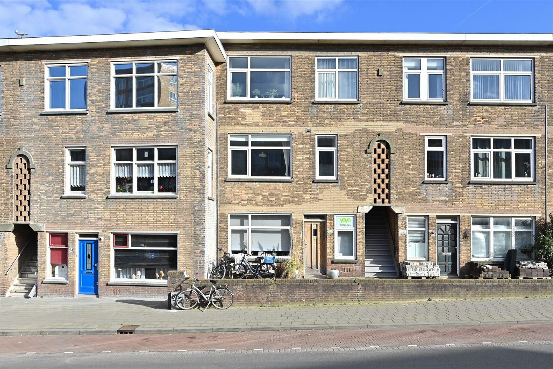Bekijk foto 1 van Jacob Pronkstraat 98