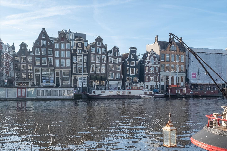 Bekijk foto 3 van Amstel 102