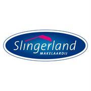 Slingerland Makelaardij